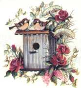 wsbirdsbirdhouse