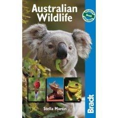 Australian Wildlife - Ian