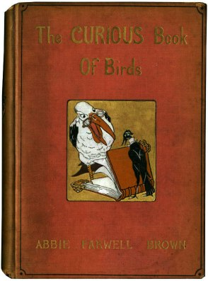 Cur Book of Birds img1-full