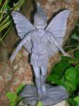 Fairychapeltoun
