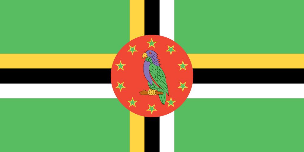 """Flag That Bird!"" ..."