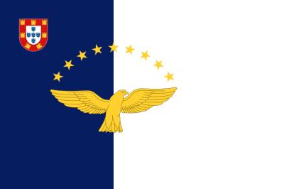 Portuguese Flag (PD)