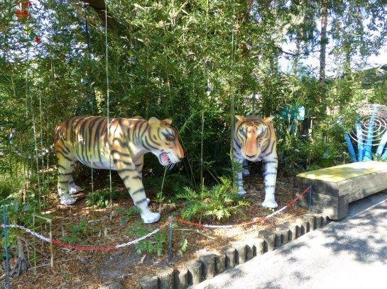ZooMinations at Lowry Park Zoo (13)