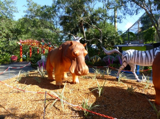 ZooMinations at Lowry Park Zoo (14)