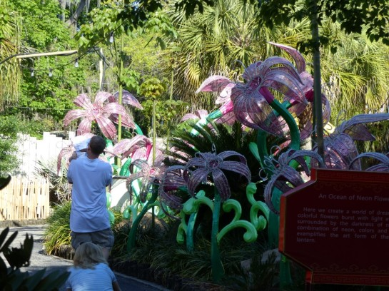 ZooMinations at Lowry Park Zoo (21)