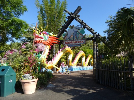 ZooMinations at Lowry Park Zoo (31)