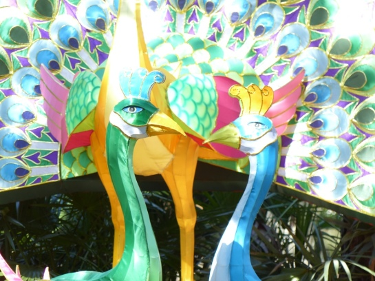 ZooMinations at Lowry Park Zoo (38)