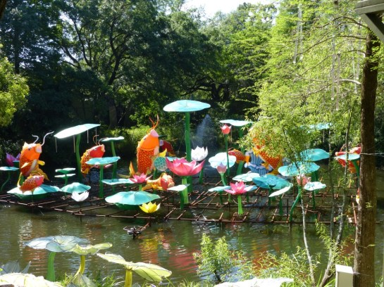 ZooMinations at Lowry Park Zoo (40)