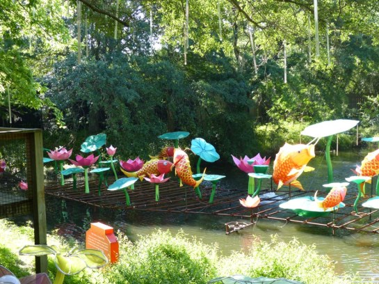 ZooMinations at Lowry Park Zoo (42)