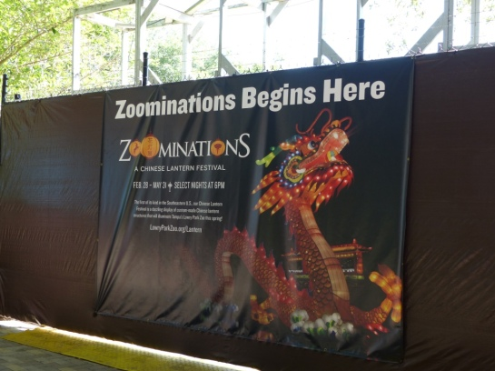 ZooMinations at Lowry Park Zoo (49)