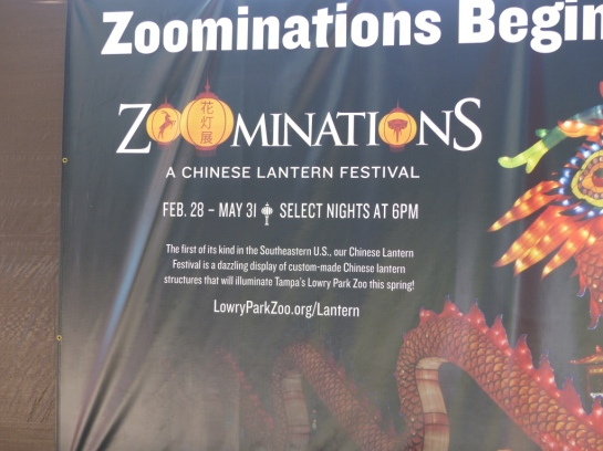 ZooMinations at Lowry Park Zoo (51)