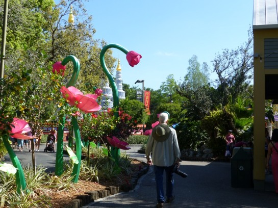 ZooMinations at Lowry Park Zoo (53)
