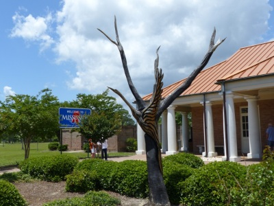 Mississippi Welcome Ctr (2)