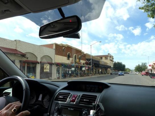 Roadrunner in Ft Stockton TX (1)_01