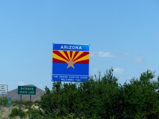 Riding in AZ 5-9-2015 (3)