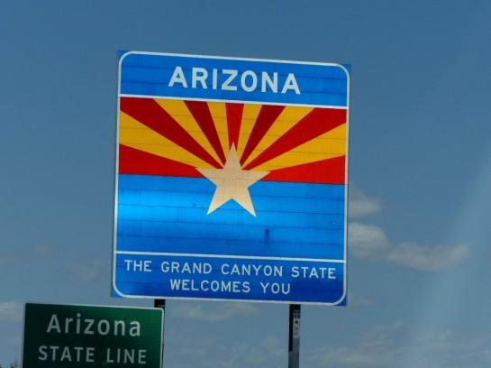 Riding in AZ 5-9-2015 (4)
