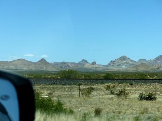 Riding in AZ 5-9-2015 (6)