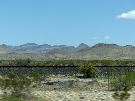 Riding in AZ 5-9-2015 (7)