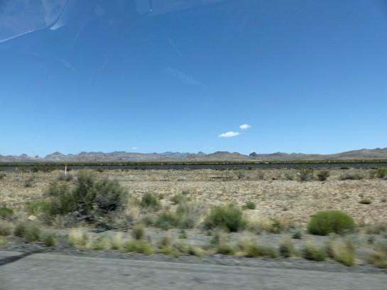 Riding in AZ 5-9-2015 (8)