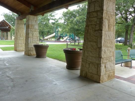 Texas Rest Area (13)