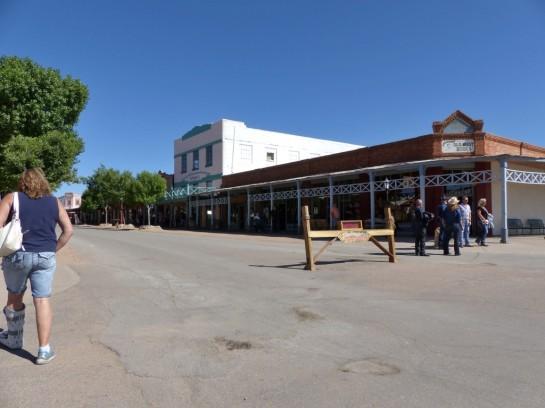 Tombstone AZ 5-9-2015 (102)