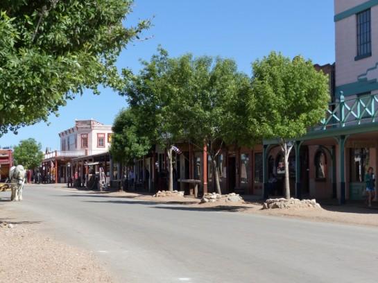Tombstone AZ 5-9-2015 (103)