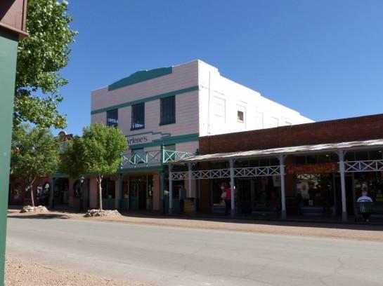 Tombstone AZ 5-9-2015 (105)