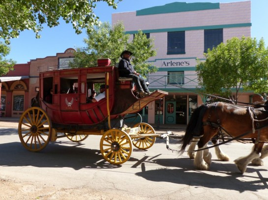 Tombstone AZ 5-9-2015 (109)