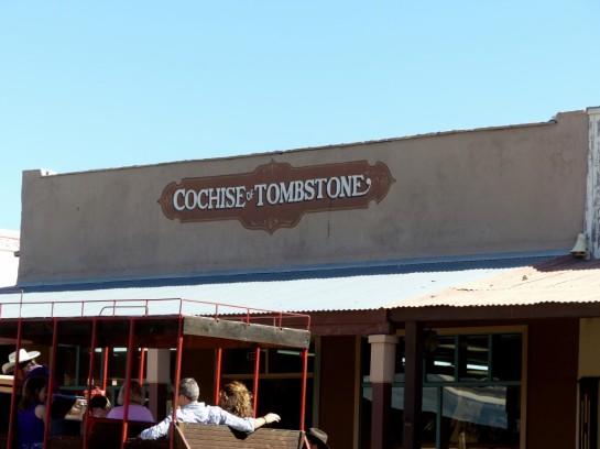 Tombstone AZ 5-9-2015 (114)