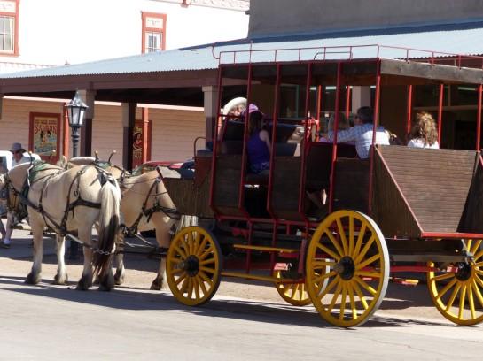 Tombstone AZ 5-9-2015 (115)