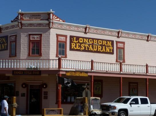 Tombstone AZ 5-9-2015 (119)