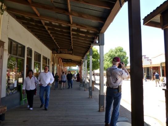 Tombstone AZ 5-9-2015 (3)