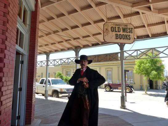 Tombstone AZ 5-9-2015 (31)