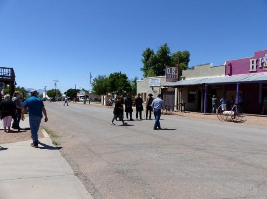 Tombstone AZ 5-9-2015 (34)