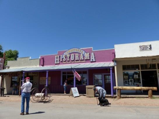 Tombstone AZ 5-9-2015 (38)