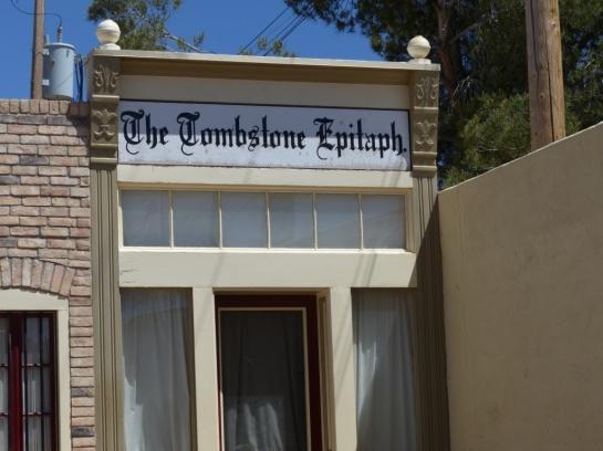 Tombstone AZ 5-9-2015 (45)