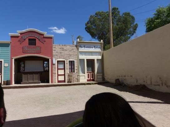 Tombstone AZ 5-9-2015 (46)