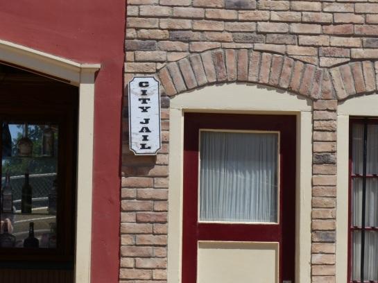 Tombstone AZ 5-9-2015 (50)
