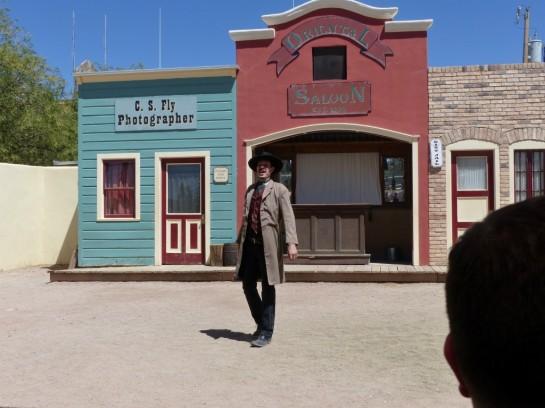 Tombstone AZ 5-9-2015 (58)