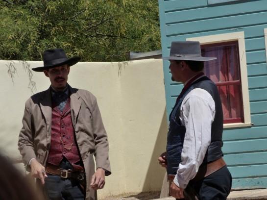 Tombstone AZ 5-9-2015 (59)