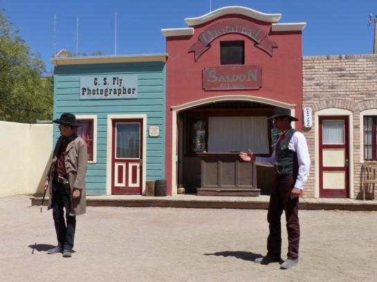 Tombstone AZ 5-9-2015 (61)