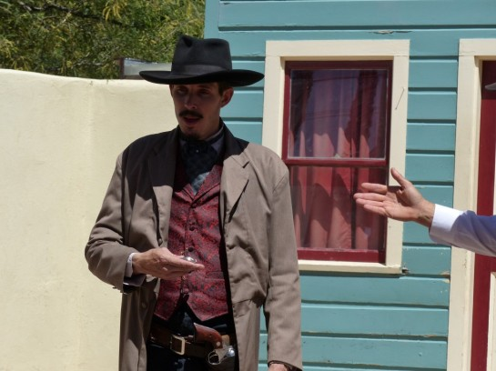 Tombstone AZ 5-9-2015 (65)