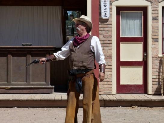 Tombstone AZ 5-9-2015 (66)