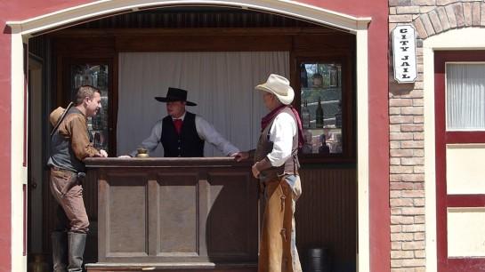 Tombstone AZ 5-9-2015 (68)