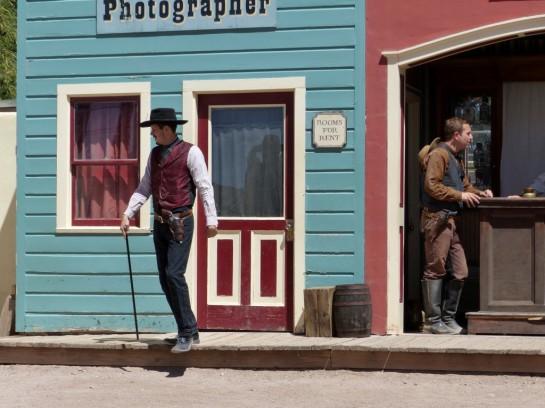 Tombstone AZ 5-9-2015 (70)