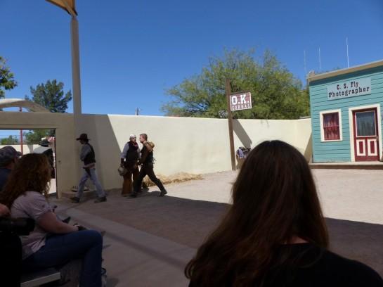 Tombstone AZ 5-9-2015 (73)