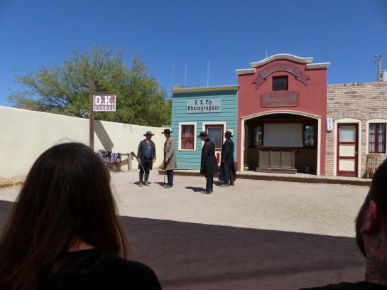 Tombstone AZ 5-9-2015 (74)