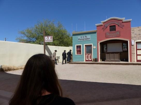 Tombstone AZ 5-9-2015 (75)