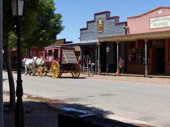 Tombstone AZ 5-9-2015 (9)