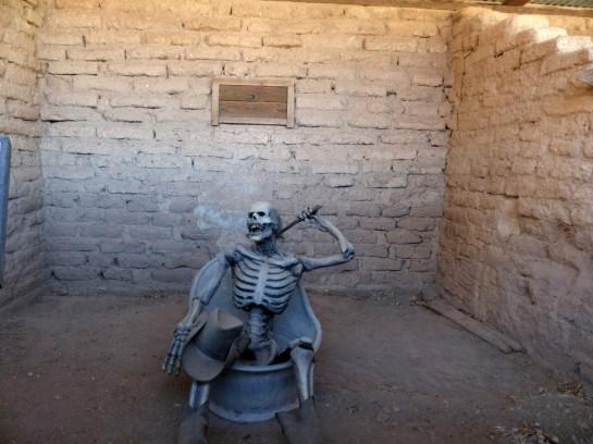 Tombstone AZ 5-9-2015 (97)